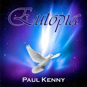 Eutopia, Paul Kenny