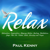 Relax, Paul Kenny