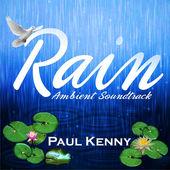Rain, Paul Kenny