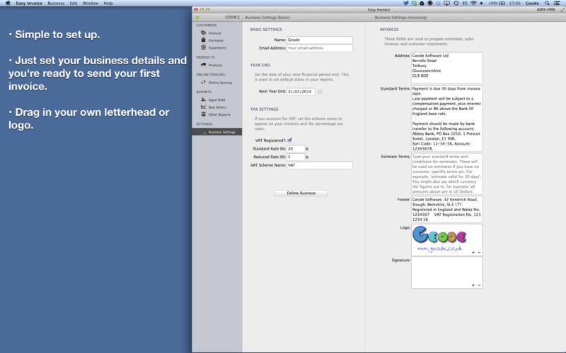 Download Invoice Generator Australia | rabitah.net