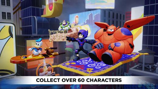 infinity 2.0 toy box walkthrough 2