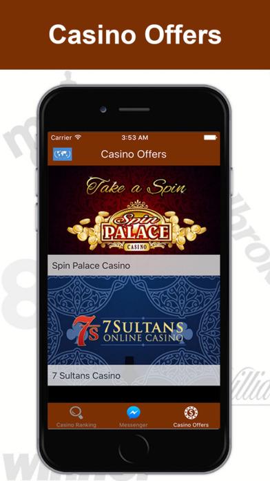 Real money gambling apps ipad mobile gambling market