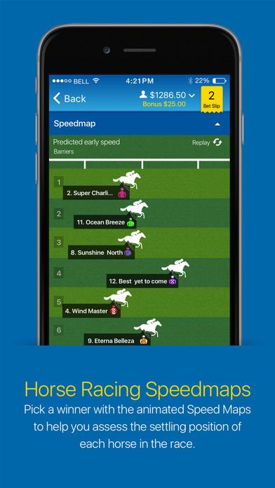 bet online.com nba expert tips