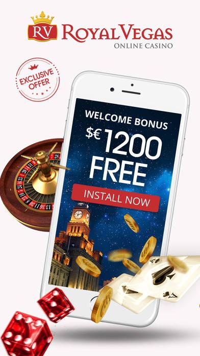 Keyword online casino free bonus the drink bond orders in casino royale
