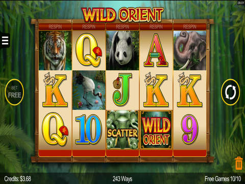 online slots that pay real money fast money