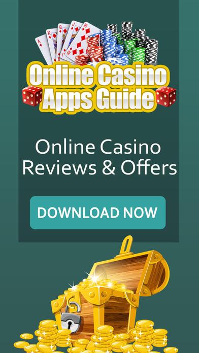 safest online casino casino online bonus