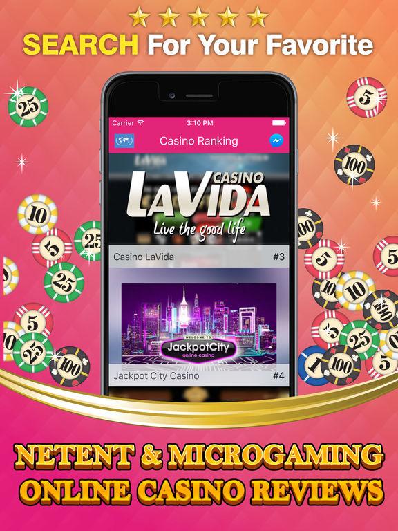 онлайн казино гранд мондиаль