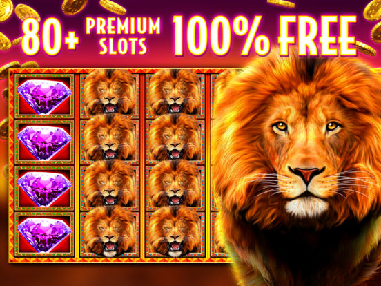 jackpot slots game online on line casino