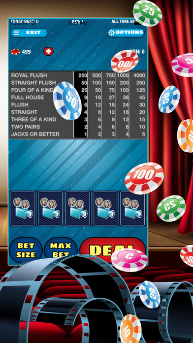 grand casino online r kostenlos spielen