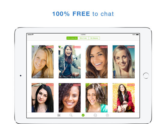 free online dating & chat in pine apple Register for mate1com and search over 40 million singles chat, voice  recordings, matches and more.