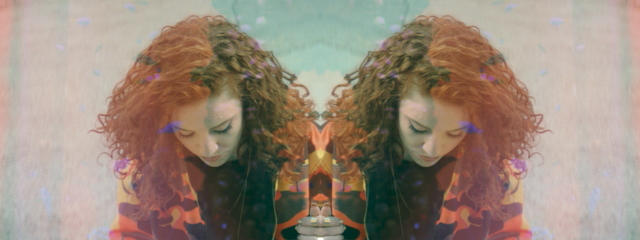 Jess Glynne – Right Here – Music Video [iTunes Plus AAC M4V] (2014)