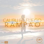 Calibu – Rampao (feat. Fuego) – Single [iTunes Plus AAC M4A] (2013)