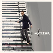 Aleks Syntek – Syntek [iTunes Plus AAC M4A] (2012)