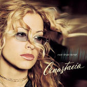 Anastacia – Not That Kind [iTunes Plus AAC M4A] (2000)