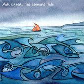 The Leeward Tide, Matt Creer