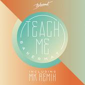 Bakermat – Teach Me – Single [iTunes Plus AAC M4A] (2015)