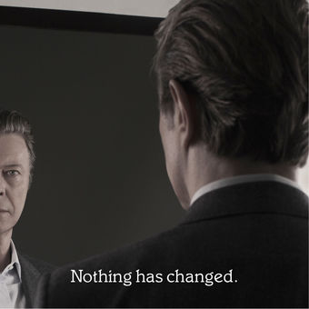 David Bowie – Nothing Has Changed (The Best of David Bowie) [Deluxe Edition] [iTunes Plus AAC M4A]