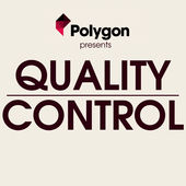 Polygon's Quality Control