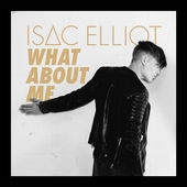 Isac Elliot – What About Me – Single [iTunes Plus AAC M4A] (2016)
