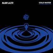 Major Lazer – Cold Water (feat. Justin Bieber & MØ) – Single [iTunes Plus AAC M4A] (2016)