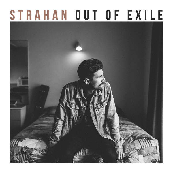 strahan christian singles Introducing strahan: the new zealand folk psalmist and/or for their christian walk, strahan provides strahan's first single off of.