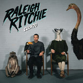 Cuckoo - Single, Raleigh Ritchie