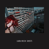 Laura Welsh – Ghosts – Single [iTunes Plus AAC M4A] (2015)