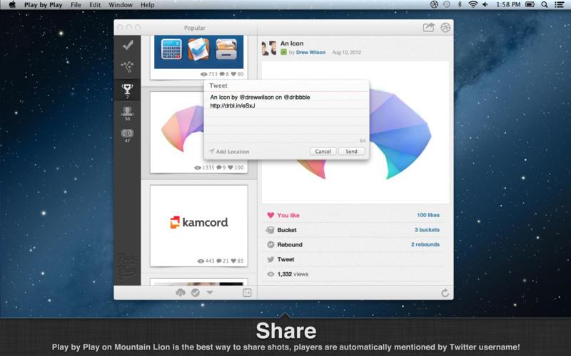 9 apps Mac App Store pour 0,79€ chacune-capture-2