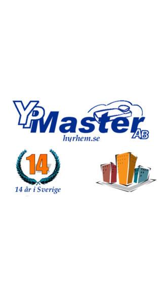 YP Master