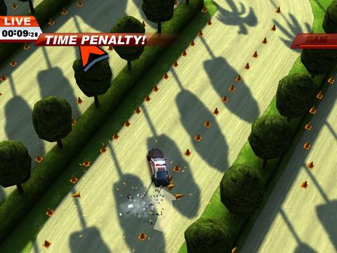 Smash Cops  Bild 4