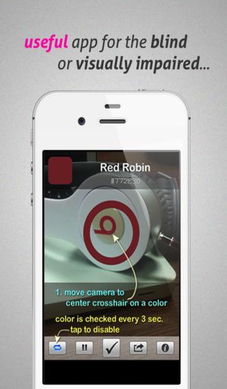 Teléfono móvil mostrando en la pantalla un objeto
