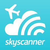 Reise-Apps für iOS und Android - das In- und Ausland App-technisch im Griff