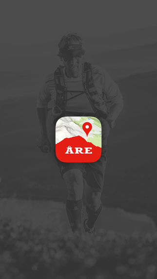 download Åre Trails apps 0