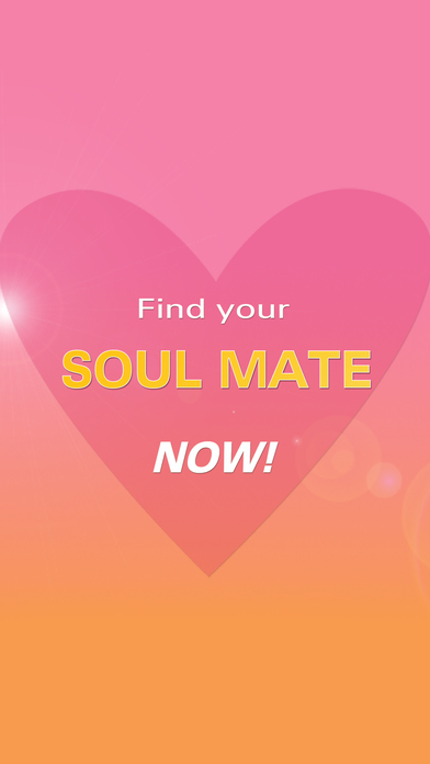 find true love meditation Meditation is very powerful for healing you at all levels of your being it can help you find your true purpose in life, bringing you peace and prosperity.