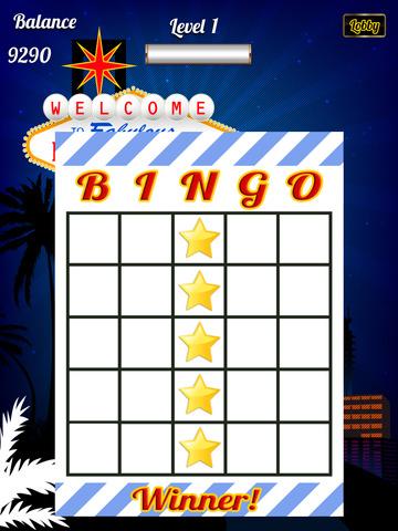 gta 5 online casino dlc free slot book of ra