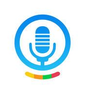 iOS App-Tipps im Doppelpack: Recordium und USB Flash Drive kostenlos