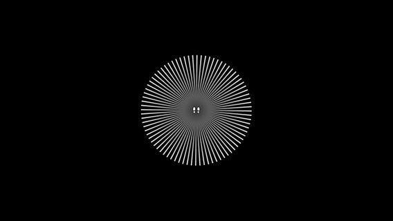 Screenshot 1 Dark Echo