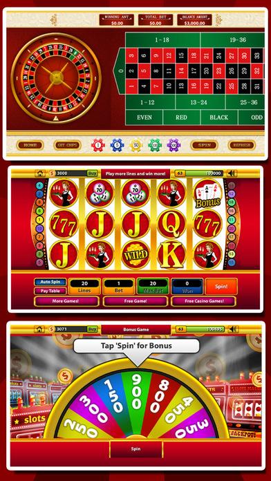 Казино весплатно казино в лас вегасе онлайн игровые автоматы