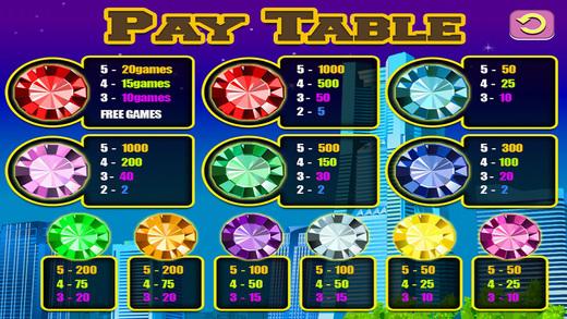 online casino websites slot casino spiele gratis