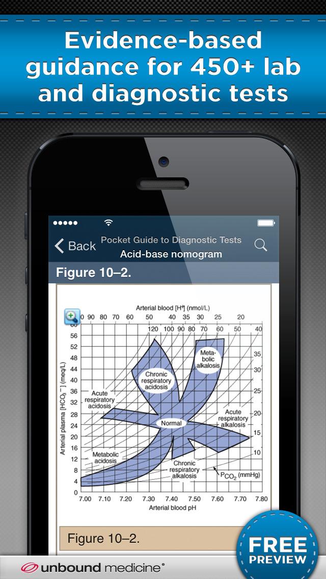 download Mathematics of financial