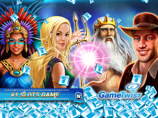 Online Casino am Computer & Smartphone spielen