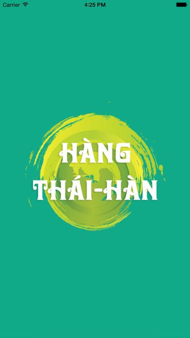 download MP xách tay/HTD Thái-Hàn apps 2