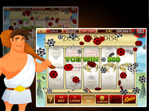 Sherwood casino black gold casino