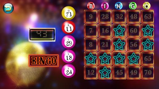 Mighty 40 kostenlos spielen | Online-Slot.de
