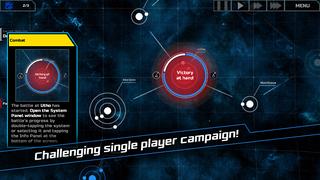 Spacecom  Bild 2