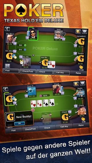 boyaa poker deutsch