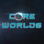 Core Worlds Digital