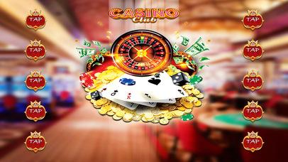 www.casino club poker.com