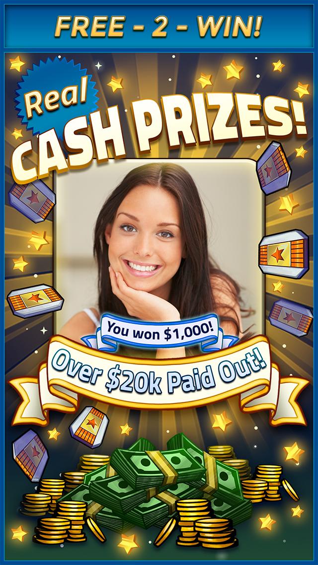 Casino bonus 888