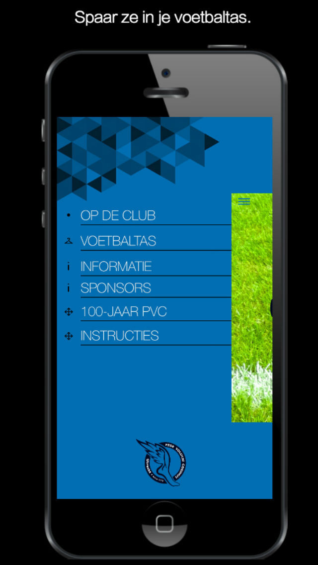 download PVC apps 3